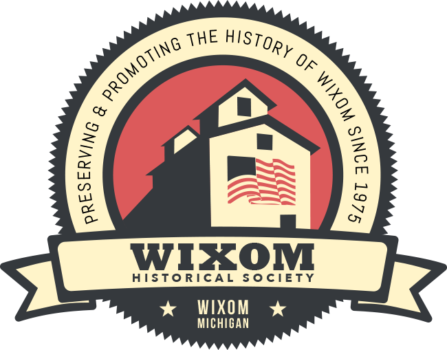 Wixom Historical Society